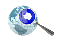 Search Websites Products and Services in Antarctica
