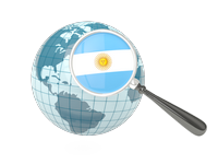 Search Websites, Products and Services in Misiones Argentina