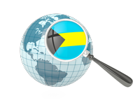 Search Websites Products and Services in Marsh Harbour Bahamas