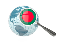 Search Websites, Products and Services in Panchagar Bangladesh