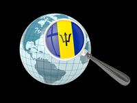Find websites in Saint Philip Barbados