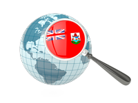 Search Websites Products and Services in Hamilton Bermuda