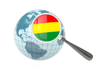 Search Websites Products and Services in Santa Cruz Bolivia