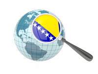 Search Websites, Products and Services in Federation Of Bosnia And Herzegovina Bosnia Herzegovina