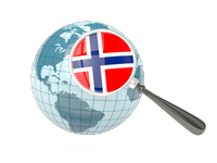 Search Websites Products and Services in Bouvet Island