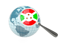 Search Websites, Products and Services in Bururi Burundi