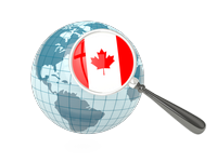Search Websites Products and Services in Prince Edward Island Canada