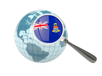 Search Websites, Products and Services in Western Cayman Islands