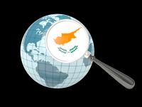 Find websites in Nicosia Cyprus