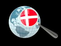 Find websites in Tune Roskilde Denmark