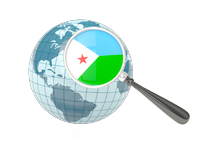 Search Websites Products and Services in Tadjoura Djibouti