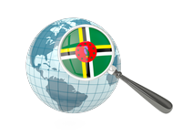Search Websites Products and Services in Saint Andrew Dominica