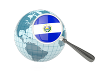 Search Websites, Products and Services in Morazan El Salvador