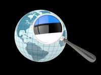 Find websites in Tamme Raplamaa Estonia