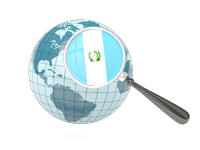 Search Websites, Products and Services in Chiquimula Guatemala