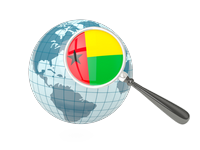 Search Websites, Products and Services in Oio Guinea-Bissau