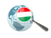 Search Websites, Products and Services in Fejer Hungary