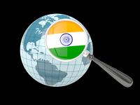 Find websites in Shakti Arunachal Pradesh India