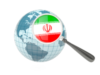 Search Websites, Products and Services in Fars Iran