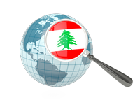 Search Websites Products and Services in Lebanon