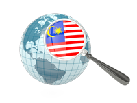 Search Websites, Products and Services in Malaysia