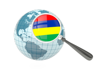 Search Websites Products and Services in Mauritius
