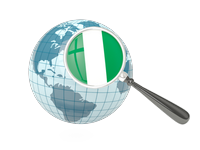Search Websites, Products and Services in Nigeria