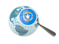 Search Websites, Products and Services in Northern Mariana Islands