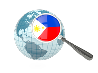Search Websites Products and Services in Philippines