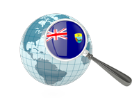 Search Websites, Products and Services in Saint Helena