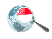 Search Websites Products and Services in Singapore