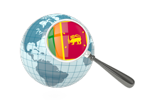Search Websites Products and Services in Sri Lanka