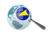 Search Websites Products and Services in Tokelau
