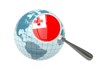Search Websites, Products and Services in Tonga