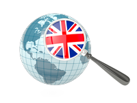 Search Websites Products and Services in United Kingdom