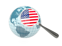 Search Websites, Products and Services in United States