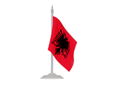 Search Websites Products and Services in Korce Albania