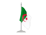 Search Websites Products and Services in Oum El Bouaghi Algeria