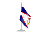 Search Websites Products and Services in American Samoa