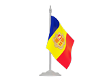 Search Websites Products and Services in Ordino Andorra