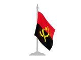 Search Websites, Products and Services in Malanje Angola