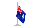 Search Websites Products and Services in Anguilla