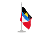 Search Websites, Products and Services in Saint Peter Antigua And Barbuda