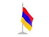 Search Websites Products and Services in Ararat Armenia