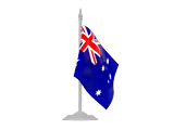 Search Websites Products and Services in South Australia Australia