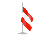 Search Websites Products and Services in Steiermark Austria