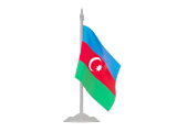 Search Websites, Products and Services in Imisli Azerbaijan