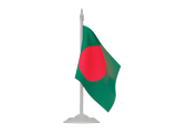Search Websites Products and Services in Meherpur Bangladesh