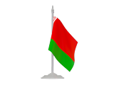 Search Websites Products and Services in Vitsyebskaya Voblasts Belarus