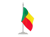 Search Websites Products and Services in Benin
